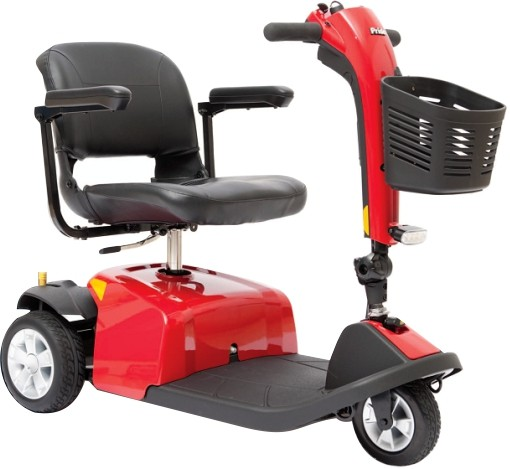 Silla de ruedas el ctrica victory es 9 sillas de ruedas for Sillas para coche grupo 3