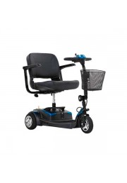 Scooter 3 GB 106 D-STD