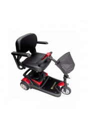 Scooter 3 GL110D-SW1