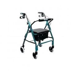 Andadera Rollator 10208