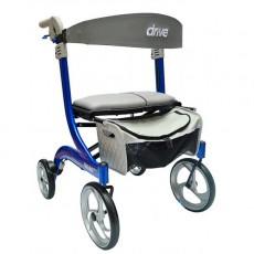 Andadera Rollator Nitro DLX