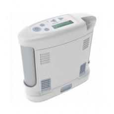 Concentrador de Oxígeno INOGEN ONE ® G3