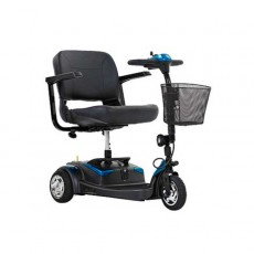 Scooter 3 GB 106 D-STD