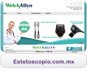 productos welch allyn